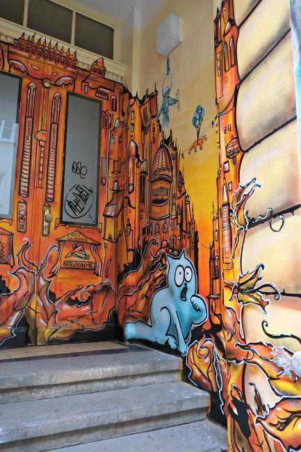 Neustadt Dresden Street Art.jpg