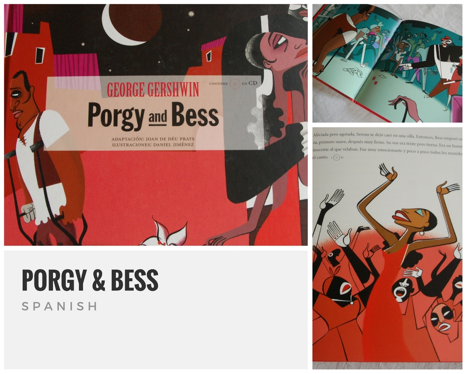 Progy&Bess_Spanish.jpg