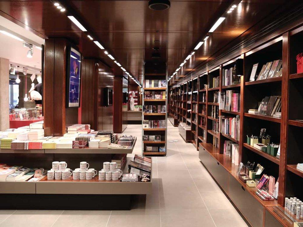 NT Bookshop 1.jpg