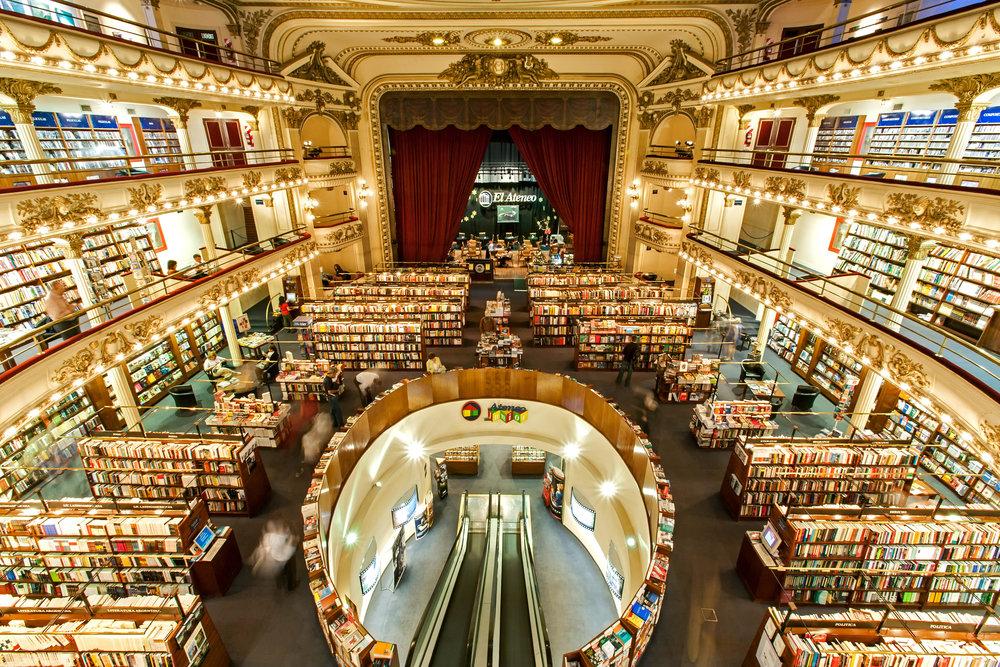 El-Ateneo-Grand-Splendid-Buenos-Aires-Argentina.jpg