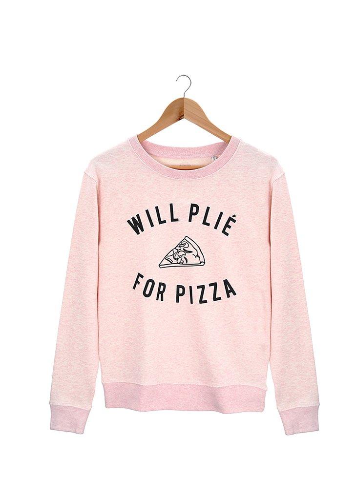Plie-for-Pizza-Organic-Cotton-Ballet-Sweater_1280x1280.jpg