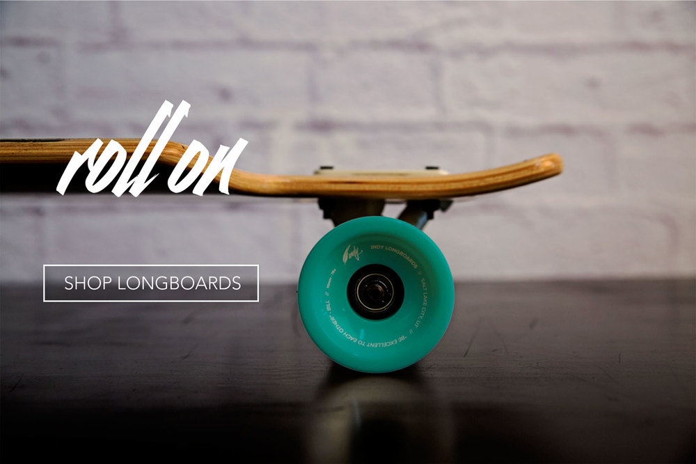 slide-wheel_board.jpg