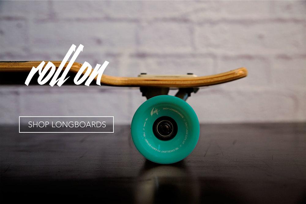 slide-wheel_board.jpg