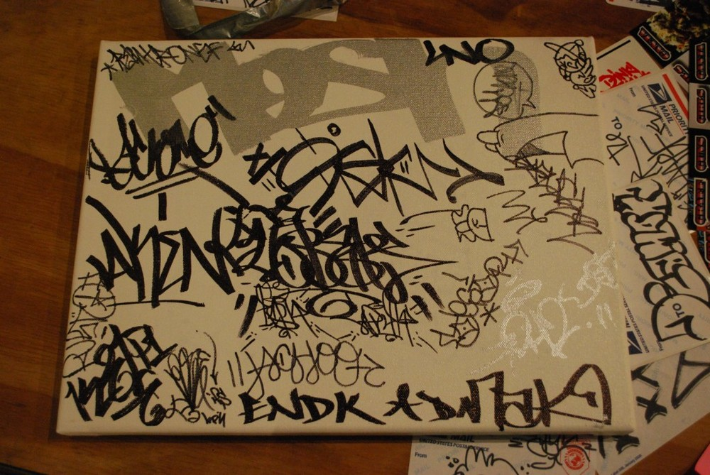 graffiti-marker-tags-1024x685.jpg