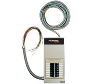 Generac EZ Transfer Switch