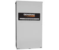 Generac Nexus Smart Switch