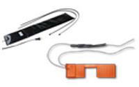 Generac Cold Weather Kits 8-150kw