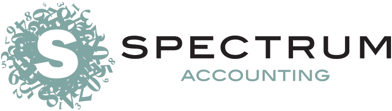 Spectrum_logo_horizontal_web.png