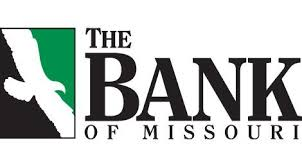 Bank of Missouri.jpeg