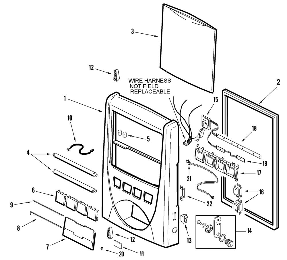 vending-machine-parts.jpg