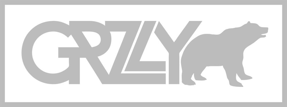 GRZLY