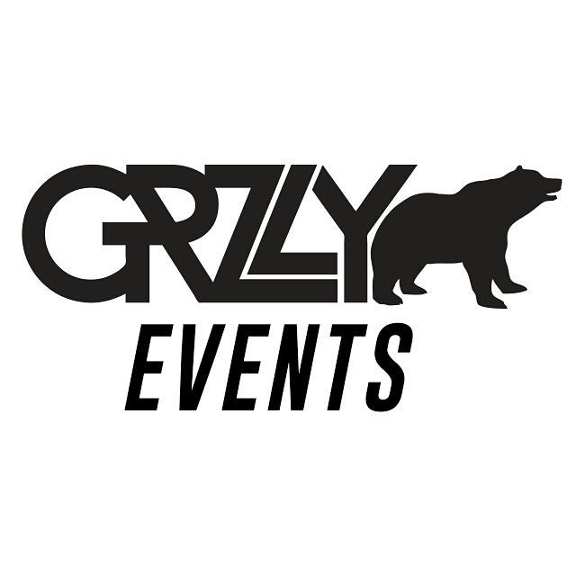 In addition to dope apparel for dudes and babes, GRZLY is all about having an active social life. Follow the new account to keep updated on #grzly events happening in the North Jersey area. @grzly_events