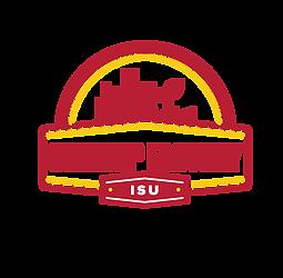 ISU_SUF_Logo.png