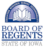 Iowa_board_of_regents.png