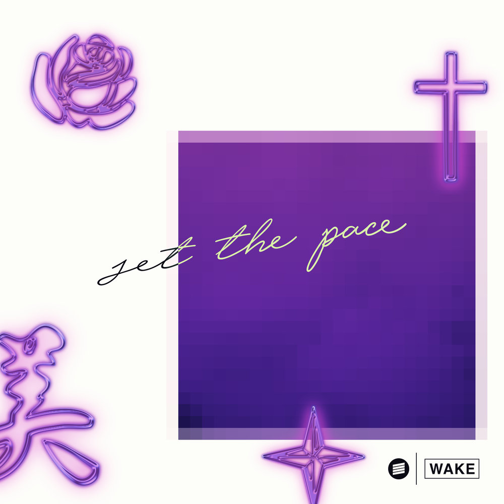 Set The Pace Single Cover.jpg