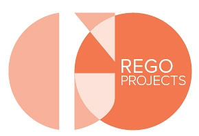 Rego Projects