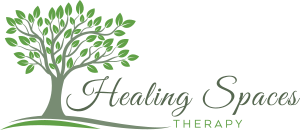Healing Spaces Therapy