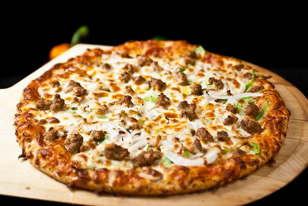 justpizza.jpg