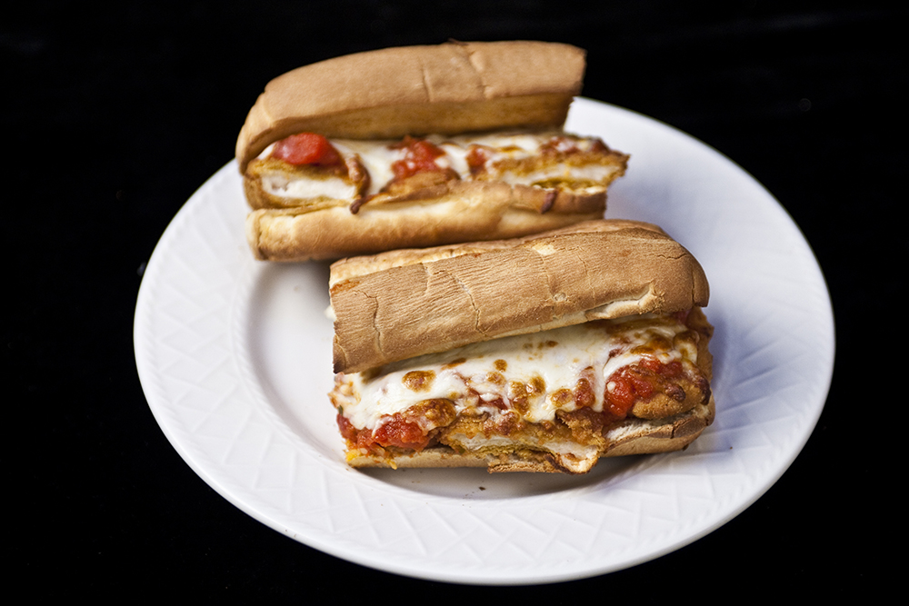 Canyon-Pizza-Yorba-Linda_Subs.jpg