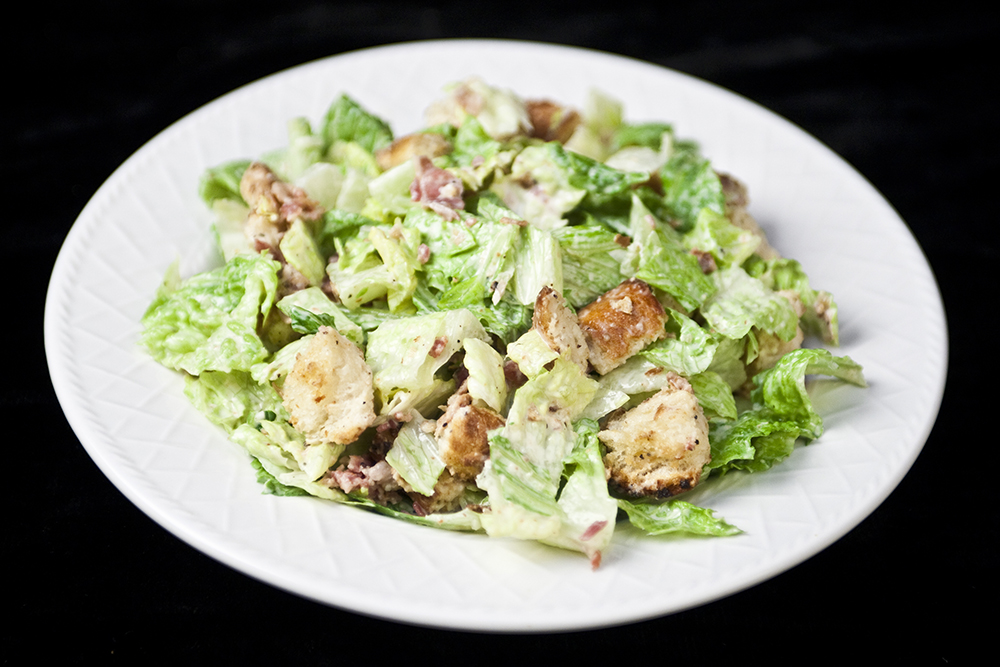 Canyon-Pizza-Yorba-Linda_Salad.jpg