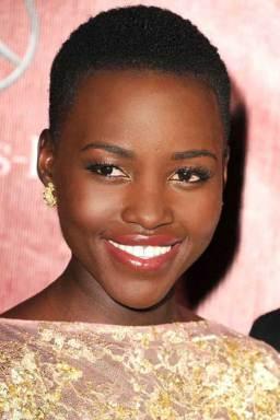 25-super-short-haircuts-for-black-women-18.jpg