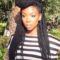 brandy-norwood-celebrity-braids-e1438879231882.jpg