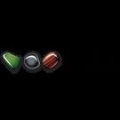 eden-logo_final.png