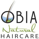 obia_logo.png
