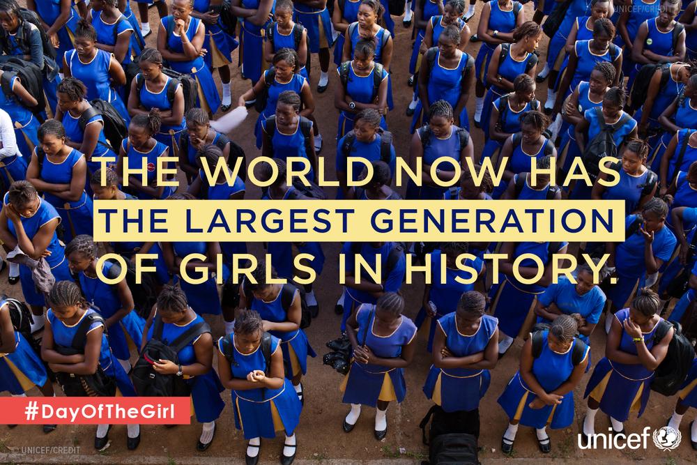 Largest_generation-IDGC_2015.jpg