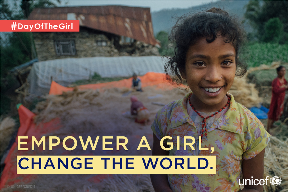 Empower-a-girl_IDGC2015.jpg