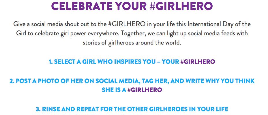 GirlHero.jpg