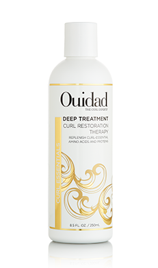 deep_treatment_curl_restoration_therapy_8.5_1.png