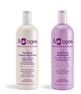 aphogee treatment.jpg