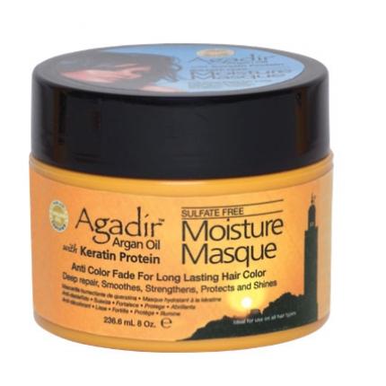 Agadir-Masque_0.jpg