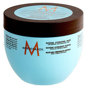 moroccanoil-intense-hydrating-mask-eight-five-ounce-278x278.jpg