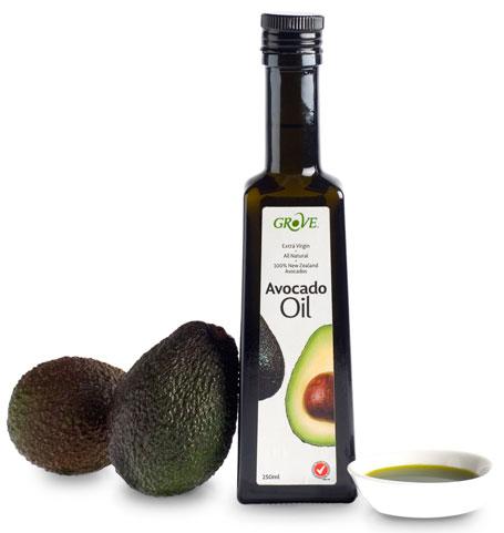 Avocado-Oil-photo2.jpg