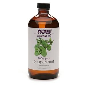 peppermint oil.jpg