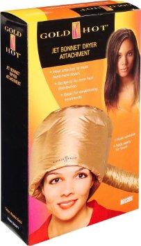 soft bonnet.jpg