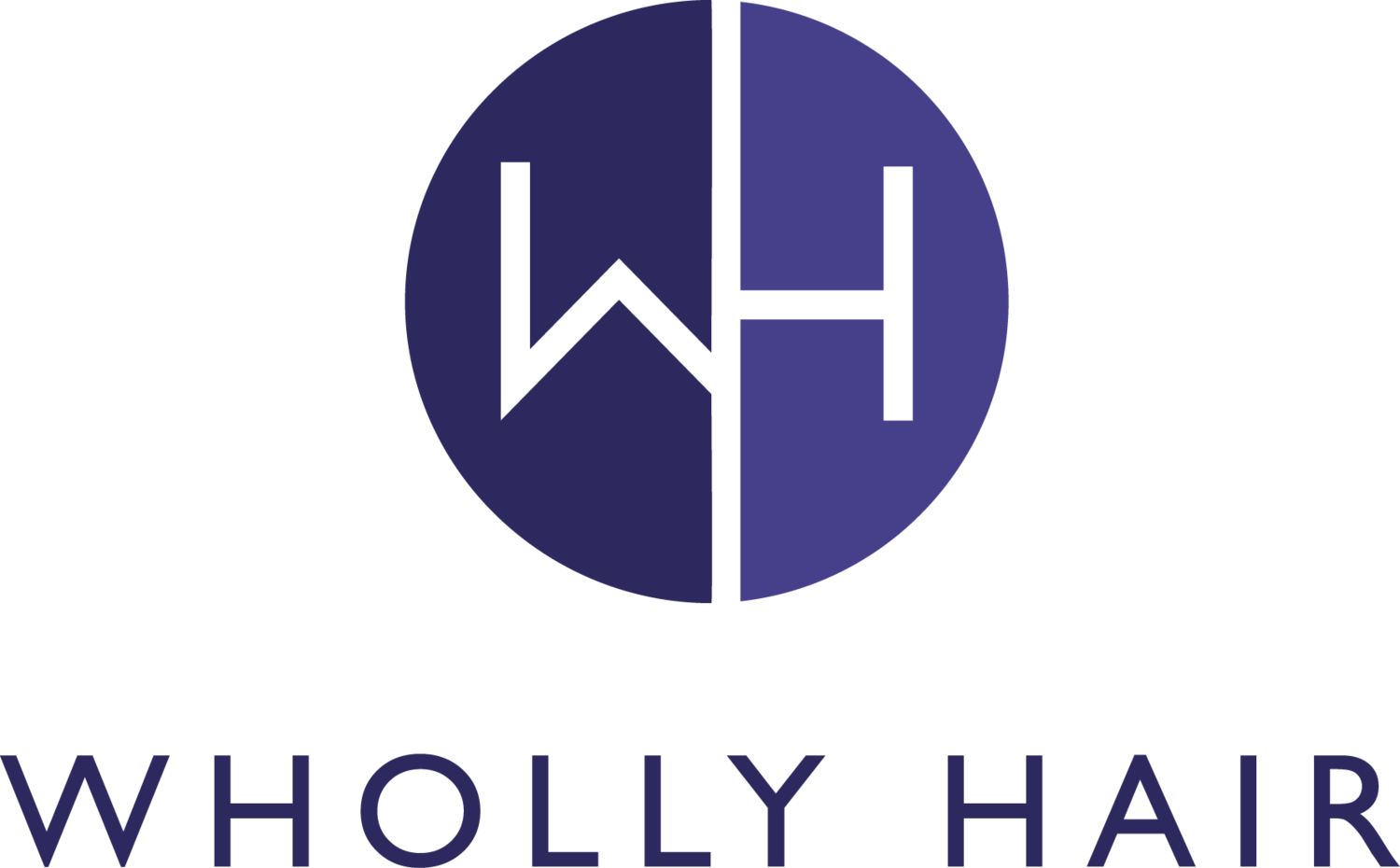 WHOLLY|HAIR