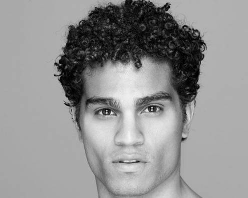 Natural-curls-black-men-haircut-2015.jpg