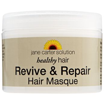 Revive & Repair Hair Masque JCHHAIR by Jane Carter Solution