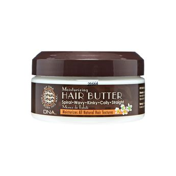 Moisturizing Hair Butter by My DNA