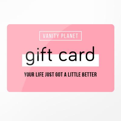 Gift Card ($50.00)