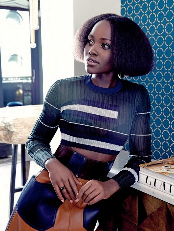 Lupita-Nyongo-Rhapsody-Magazine-Fashion.jpg