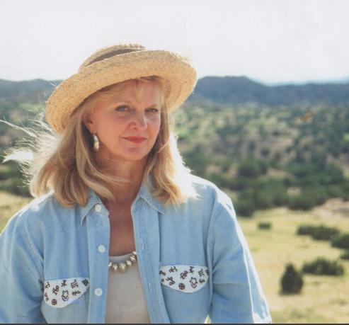 Carolyn H. Gentry