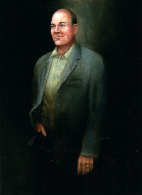 russell thorstenburg_oil_30x40.jpg