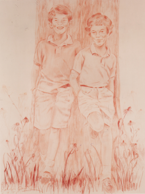 baker boys_conte drawing_30x40.jpg