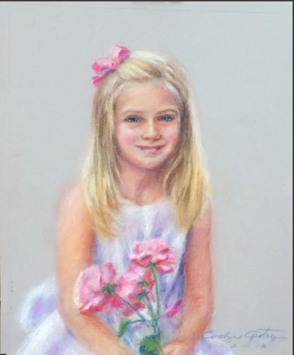 pastel girl 1.jpg