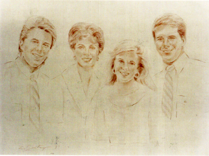 mcknight family_conte drawing_30x40.jpg
