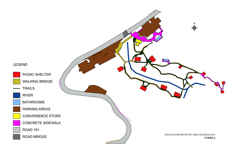 Exhibit L - Palo Colorado Diagram 2011.jpg